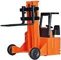 KIBRI - 11756 - Attachable Forklift